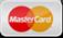 payment_method